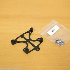 DJI Zenmuse Gimbal H3-3D Part ZH3-3D-51 Mounting adapter for flame wheel F450
