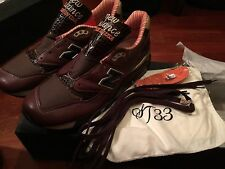 New Balance M998STSC 998 Super Team 33 Made in USA. RARE!!! Deadstock US sz 10.5