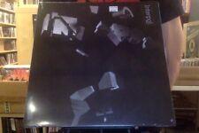 Interpol s/t LP sealed vinyl self-titled
