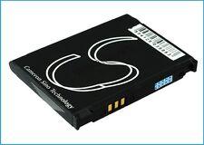 High Quality Battery for Samsung SCH-U740 Alias Premium Cell