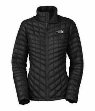 The North Face Coats & Jackets for Women