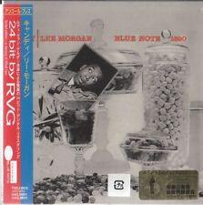 Lee Morgan – Candy BLUE NOTE RVG JAPAN MINI LP CD Sonny Clark, Doug Watkins