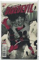 Daredevil #23 NM  Marvel Comics MD7