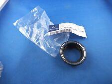 Original Rosette W203 CL203 Sportcoupe Zündschloss Chrom Ring A2086800465 7C45