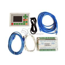 Ruida RDC6442S CO2 Laser Cutting Engraving DSP Controller System LCD Display