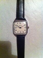 Montre RAKETA russe (ex URSS USSR CCCP Soviet Union) Russie watch Uhr reloj TOP!