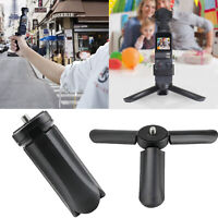 Portable Universal Tripod Stabilizer Expansion for DJI OSMO Pocket Mini Holder