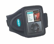 Armband for iPod nano 3rd generation