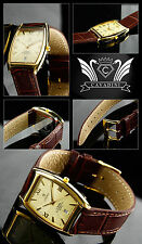 designer-nice & Flat Cavadini Watch Sapphire Glass Series La Richie NEW
