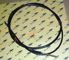 """Scooter break Cable Gas Cable 150"""" GY6 50cc 150cc QMB139 Chinese Scooter Parts"""