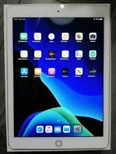 Apple Refurbished Ipad air 2, 16GB, Gold