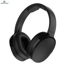 Skullcandy Hesh 3 Wireless Headphone Black (S6HTW-K033)