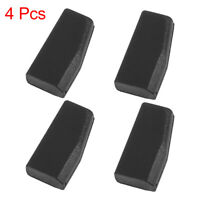 4pcs Car Remote Key Transponder Immobilizer Chip ID46 7963 for Honda for Nissan