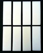 204,205,206,304,305,306-Filter-Foam / Sponge Media Pads 128 pieces