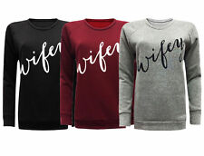 Crew Neck Semi Fitted Regular Size Tops & Shirts for Women