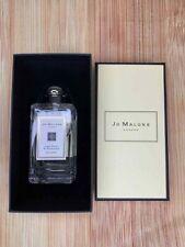 Jo Malone London Fragrance Lime Basil & Mandarin Eau de Cologne 100 ml 3.4 fl.oz