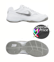 WMNS NIKE COURT LITE Scarpe Sport Tennis Donna Woman Shoes 845048 100