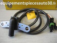 CAPTEUR VILEBREQUIN RENAULT CLIO ESPACE SUPER 5 R18 R19 R21 R25 REF 6PU009110-14
