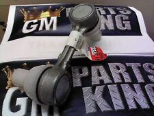 GM OEM Stabilizer Sway Bar-Front-Link 15918823