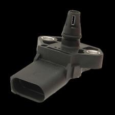 Mapa sensor para Volkswagen Passat 1.8 2000-2014 VE372100