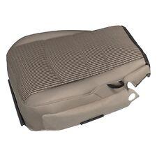 09-12 RAM 1500 2500 3500 FRONT RIGHT PASSENGER BOTTOM SEAT CUSHION COVER MOPAR