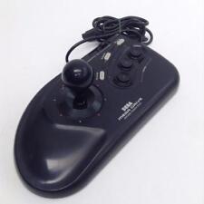 Sega Mega Stick controlador MK-1655-50 Arcade Power Drive