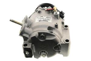 Genuine GM Compressor Assembly 25825338