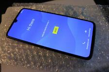 NEW Motorola Moto Z Z4 XT1980-3 128GB 4G  (Verizon- Unlocked)  #265