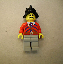 LEGO  : Imperial Armada soldat
