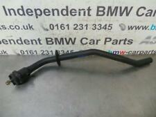 BMW E21 3 SERIES Fuel Filler Neck 16121115164