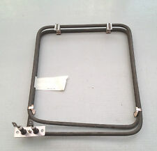 BAUMATIC BMC450SS MICROWAVE COMBI OVEN BOTTOM Element GENUINE PART
