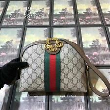 Gucci Ophidia GG Small Shoulder Bag For Women Limited Edition