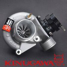 Kinugawa Turbo Billet CHRA Upgrade Kit VOLVO T5 850 S60 S70 V70 TD04HL-20T 350HP
