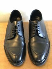 """Loake Made in England - """"Acton"""" Shoes Size Mens UK 6F - Leather Upper - As New"""