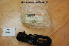Yamaha xt500 tt500 583-27411-00-00 Footrest 1 GENUINE NEUF NOS xn2860
