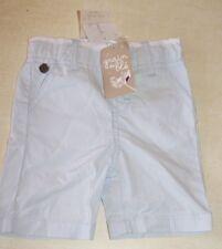 Pantalon bleu neuf taille 6 mois marque Grain de Blé