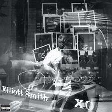 SMITH,ELLIOTT-XO  VINYL LP NEUF