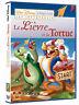 Le lièvre et la tortue (Walt Disney) DVD NEUF SOUS BLISTER