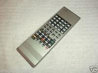 Original IR 1986 Fernbedienung / Remote, 2 Jahre Garantie