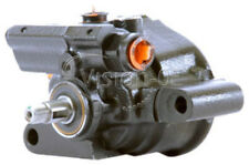 Vision OE 990-0270 Remanufactured Power Strg Pump W/O Reservoir