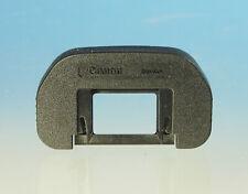 Augenmuschel eyecup für Canon T-70 - (31107)