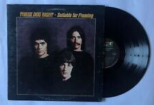 THREE DOG NIGHT Suitable For Framing LP ABC/Dunhill DSX50058 US 1969 VG+ 9G