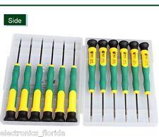 Repair Tools Kit Set ScrewDriver For Electronics PC Mobile phone PDA new b666