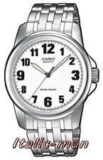 orologio uomo CASIO mod. CLASSIC MTP-1260D-7B