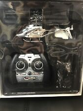 RC Copter i-Helicopter 3.5ch Infrared controlled for Ipad iPhone iPod age 14+
