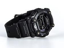 Casio GW-7900B-1ER Herrenuhr G Shock