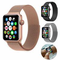 Männer Damen Smartwatch Pulsmesser Fitness Tracker Armbanduhr für iOS Android