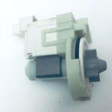 Whirlpool DishwasherModel Wdt770Payw0 Motor Pump P/N 8558995C