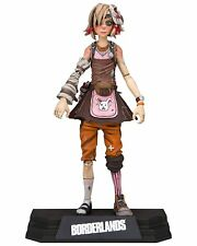 Borderlands TINY TINA couleur Tops Figure McFarlane EN STOCK