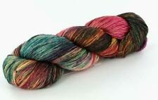 Malabrigo Arroyo 100% Superwash Merino Wool Yarn - Choose Color
